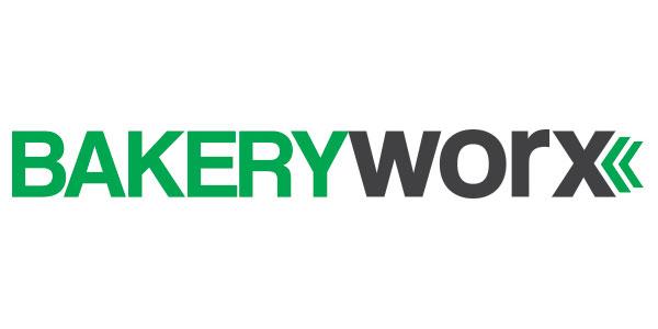 bakeryworx-logo-center