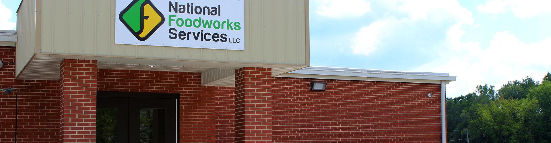 NFS-Building-Photo-Entrance
