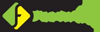 NFS-header-logo