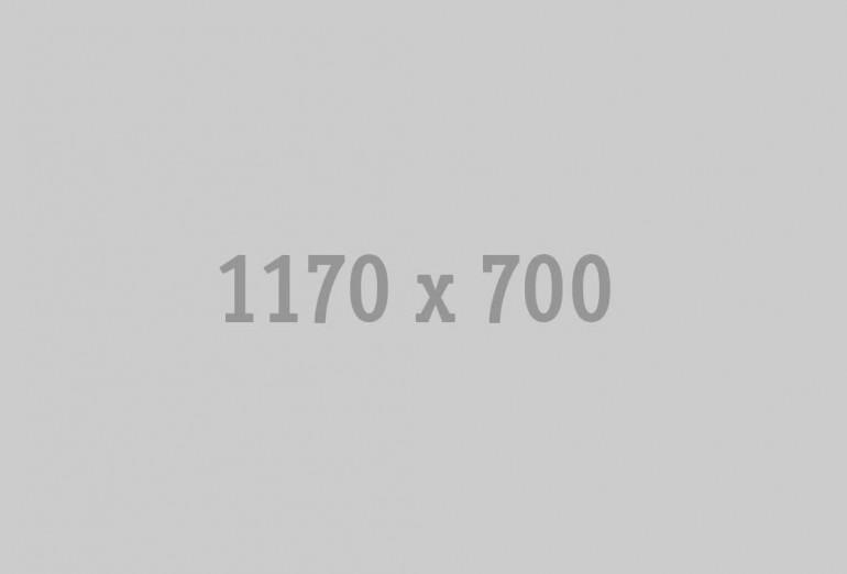 1170x700